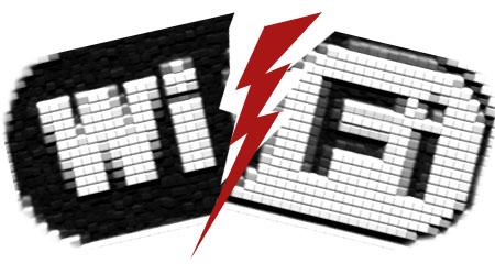 [Hình: 2008-11-06-wifi.jpg]