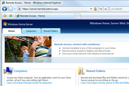 2009-06-15-whs-web