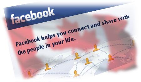 2009-07-16-facebook-canada2