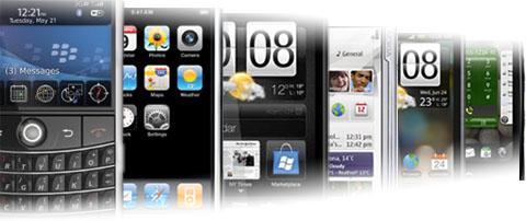 2009-11-10-phones2