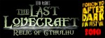 2010-08-14-Lovecraft