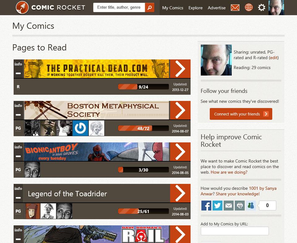 2014-08-08-comicrocket