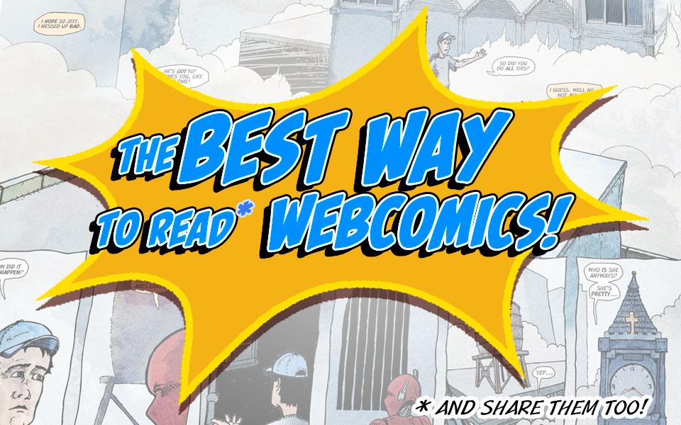 2014-08-08-webcomics