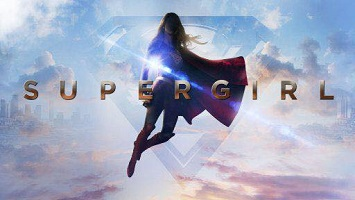 Supergirl_(title_screen)